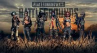 wp2516033 pubg 4k wallpapers 200x110 - Player Unknown's Battlegrounds (PUBG) 4K - Pubg wallpaper phone, pubg wallpaper iphone, pubg wallpaper 1920x1080 hd, pubg hd wallpapers, pubg 4k wallpapers, Player Unknown's Battlegrounds 4k wallpapers