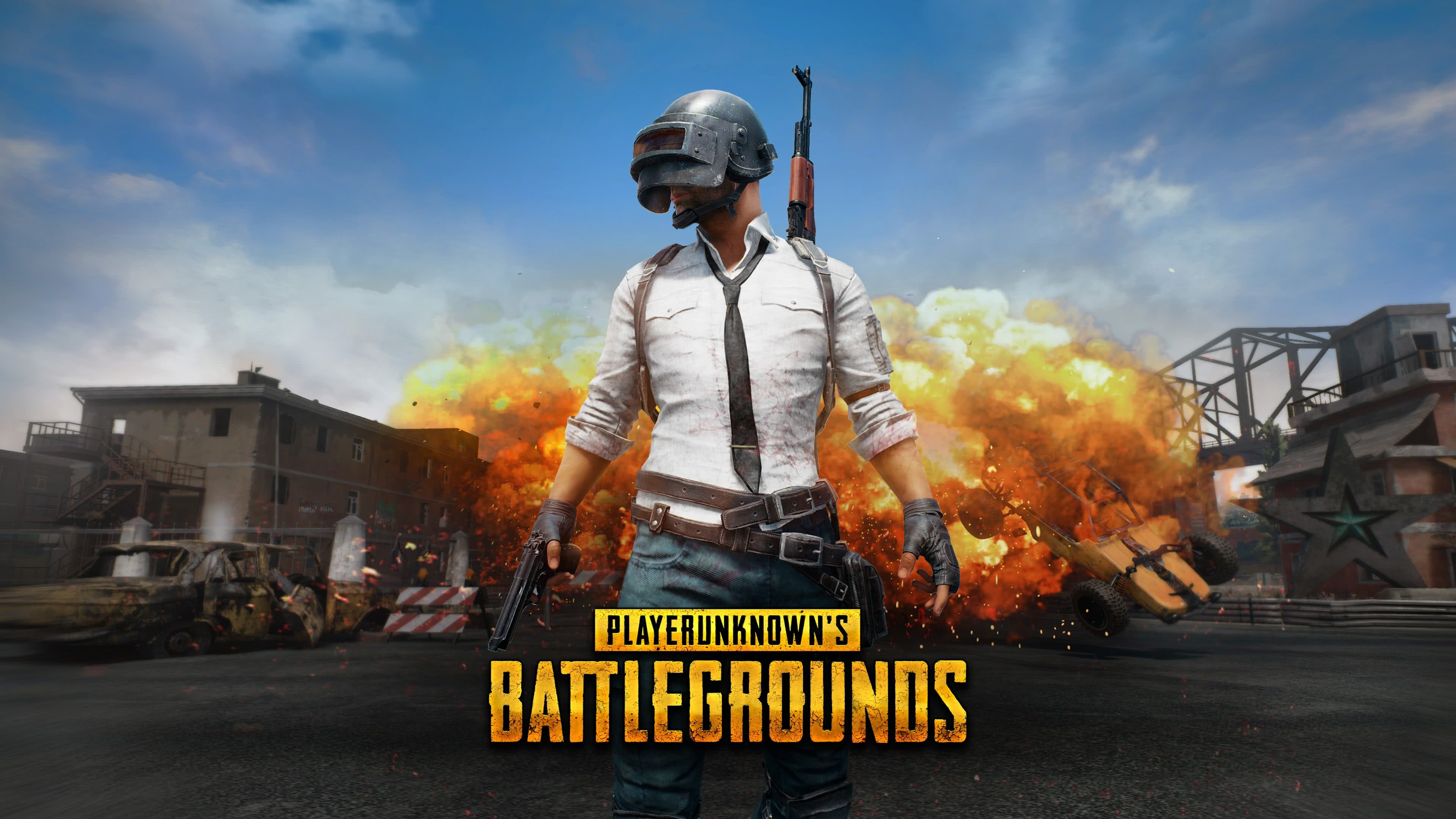 wp3276758 pubg 4k wallpapers - Player Unknown's Battlegrounds (PUBG) 4K - Pubg wallpaper phone, pubg wallpaper iphone, pubg wallpaper 1920x1080 hd, pubg hd wallpapers, pubg 4k wallpapers, Player Unknown's Battlegrounds 4k wallpapers