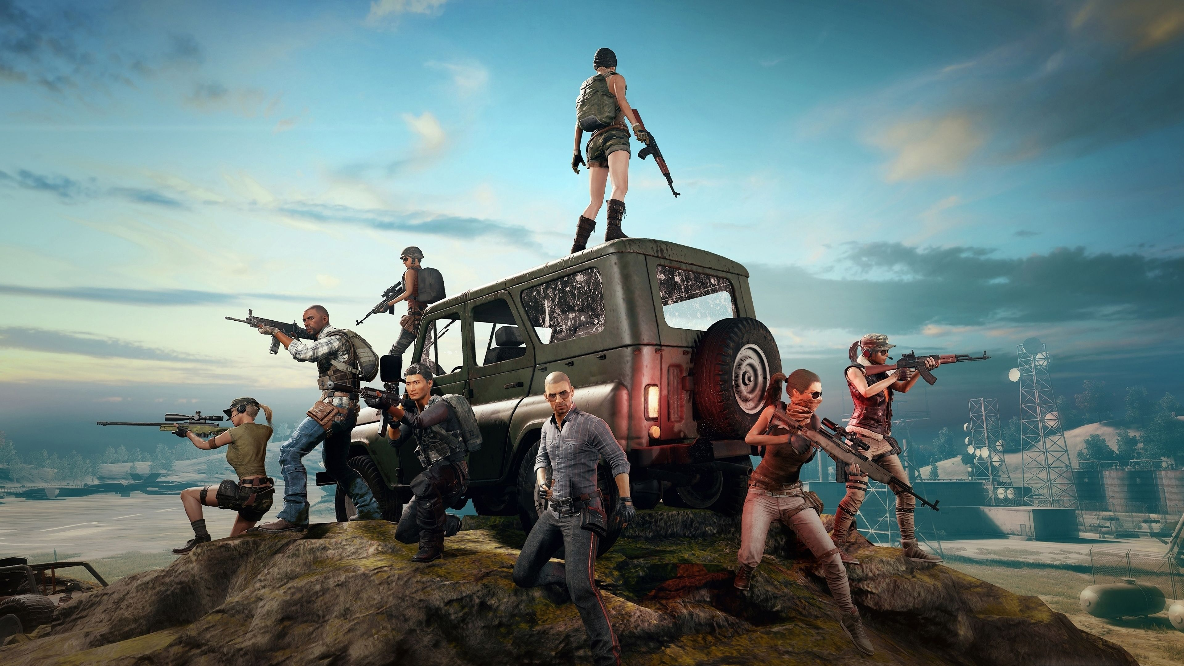 wp3276765 pubg 4k wallpapers - Player Unknown's Battlegrounds (PUBG) 4K - Pubg wallpaper phone, pubg wallpaper iphone, pubg wallpaper 1920x1080 hd, pubg hd wallpapers, pubg 4k wallpapers, Player Unknown's Battlegrounds 4k wallpapers