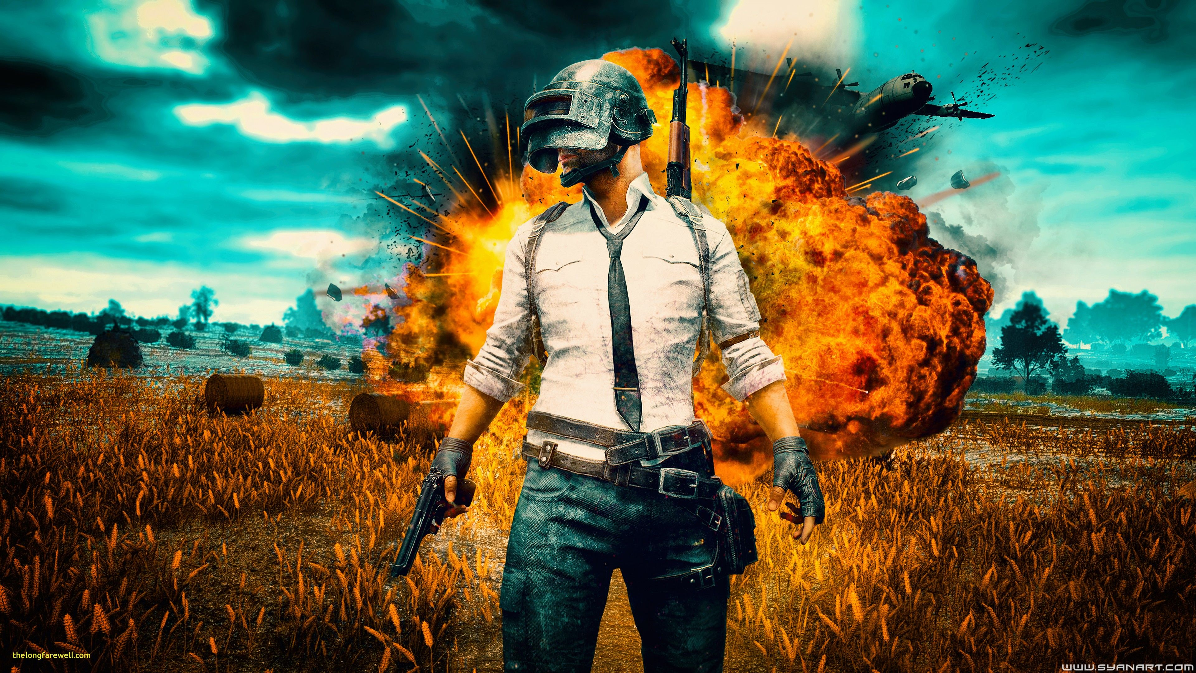 wp3276769 pubg 4k wallpapers - Player Unknown's Battlegrounds (PUBG) 4K - Pubg wallpaper phone, pubg wallpaper iphone, pubg wallpaper 1920x1080 hd, pubg hd wallpapers, pubg 4k wallpapers, Player Unknown's Battlegrounds 4k wallpapers