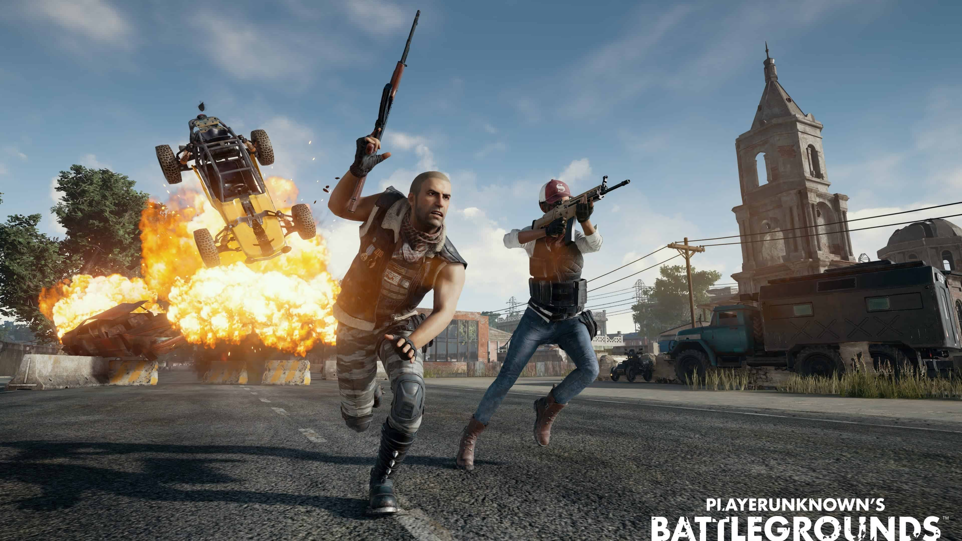 wp3276788 pubg 4k wallpapers - Player Unknown's Battlegrounds (PUBG) 4K - Pubg wallpaper phone, pubg wallpaper iphone, pubg wallpaper 1920x1080 hd, pubg hd wallpapers, pubg 4k wallpapers, Player Unknown's Battlegrounds 4k wallpapers