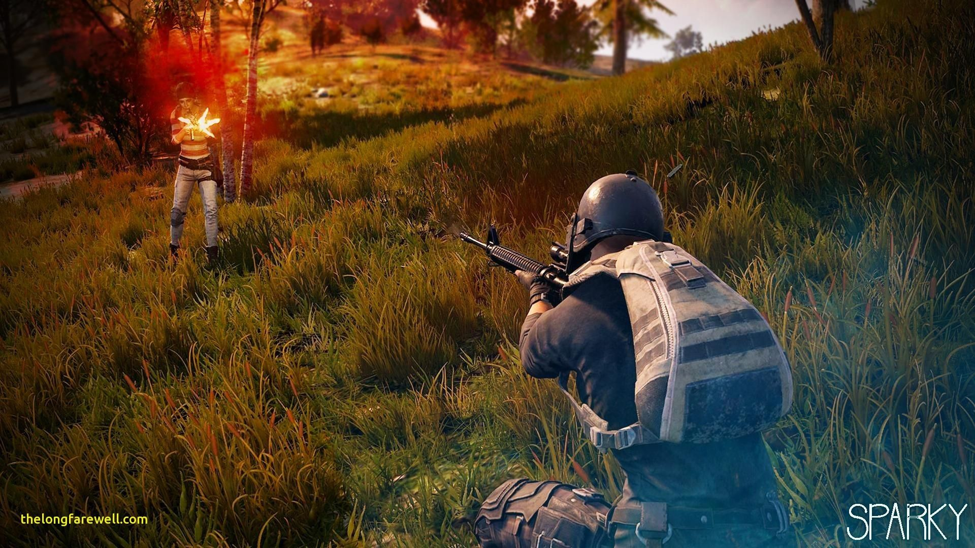wp3276808 pubg 4k wallpapers - Player Unknown's Battlegrounds (PUBG) 4K - Pubg wallpaper phone, pubg wallpaper iphone, pubg wallpaper 1920x1080 hd, pubg hd wallpapers, pubg 4k wallpapers, Player Unknown's Battlegrounds 4k wallpapers