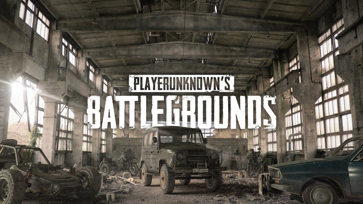wp3276875 pubg 4k wallpapers - Player Unknown's Battlegrounds (PUBG) 4K - Pubg wallpaper phone, pubg wallpaper iphone, pubg wallpaper 1920x1080 hd, pubg hd wallpapers, pubg 4k wallpapers, Player Unknown's Battlegrounds 4k wallpapers