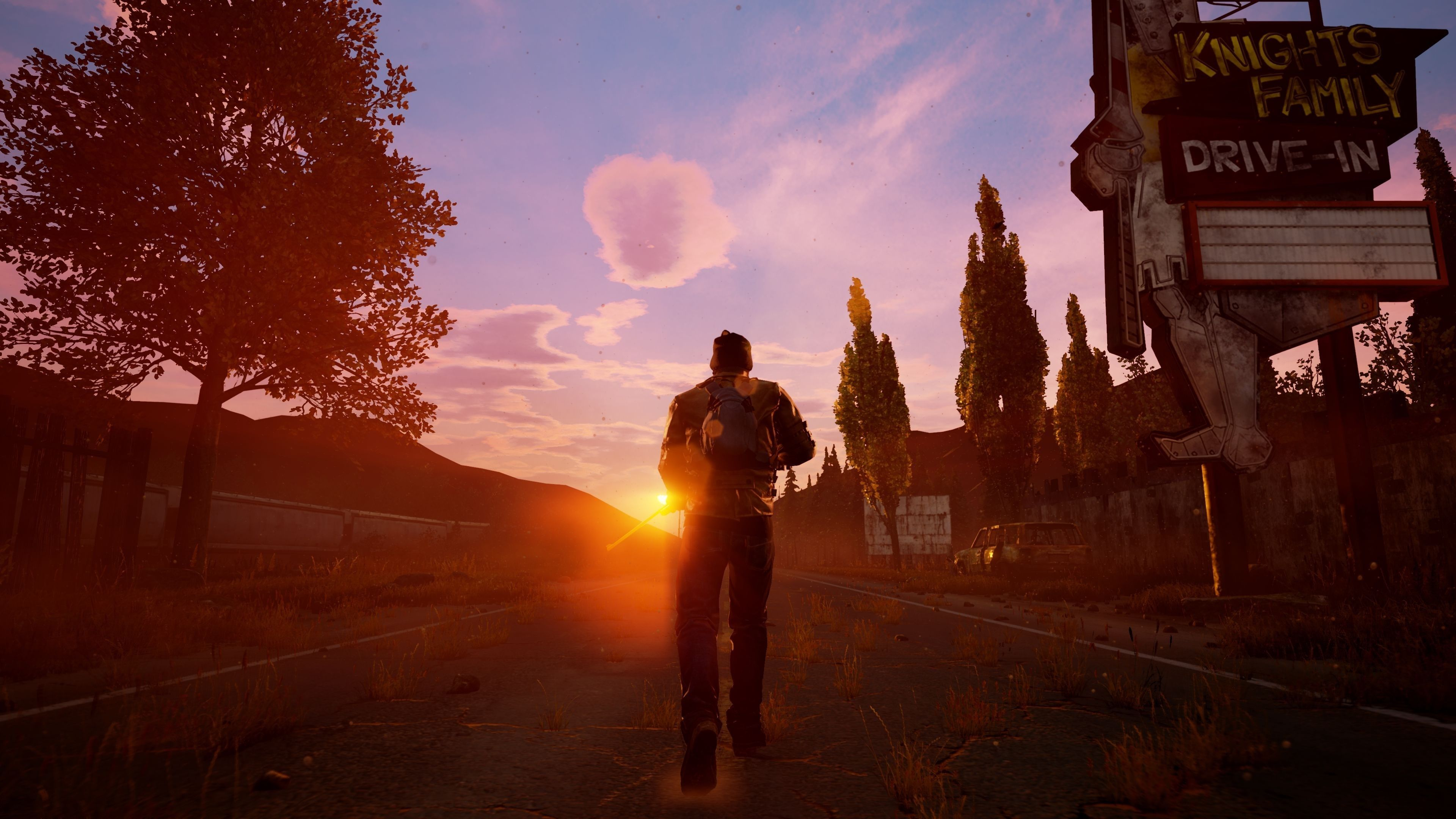 wp3276880 pubg 4k wallpapers - Player Unknown's Battlegrounds (PUBG) 4K Sunset - Pubg wallpaper phone, pubg wallpaper iphone, pubg wallpaper 1920x1080 hd, pubg hd wallpapers, pubg 4k wallpapers, pubg 4k sunset, Player Unknown's Battlegrounds 4k wallpapers