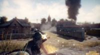 wp3276885 pubg 4k wallpapers 200x110 - Player Unknown's Battlegrounds (PUBG) 4K 2018 - Pubg wallpaper phone, pubg wallpaper iphone, pubg wallpaper 1920x1080 hd, pubg hd wallpapers, pubg 4k wallpapers, Player Unknown's Battlegrounds 4k wallpapers