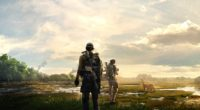2018 4k tom clancys the division 2 4k 1546275820 200x110 - 2018 4k Tom Clancys The Division 2 4k - tom clancys the division wallpapers, tom clancys the division 2 wallpapers, hd-wallpapers, games wallpapers, 4k-wallpapers, 2018 games wallpapers