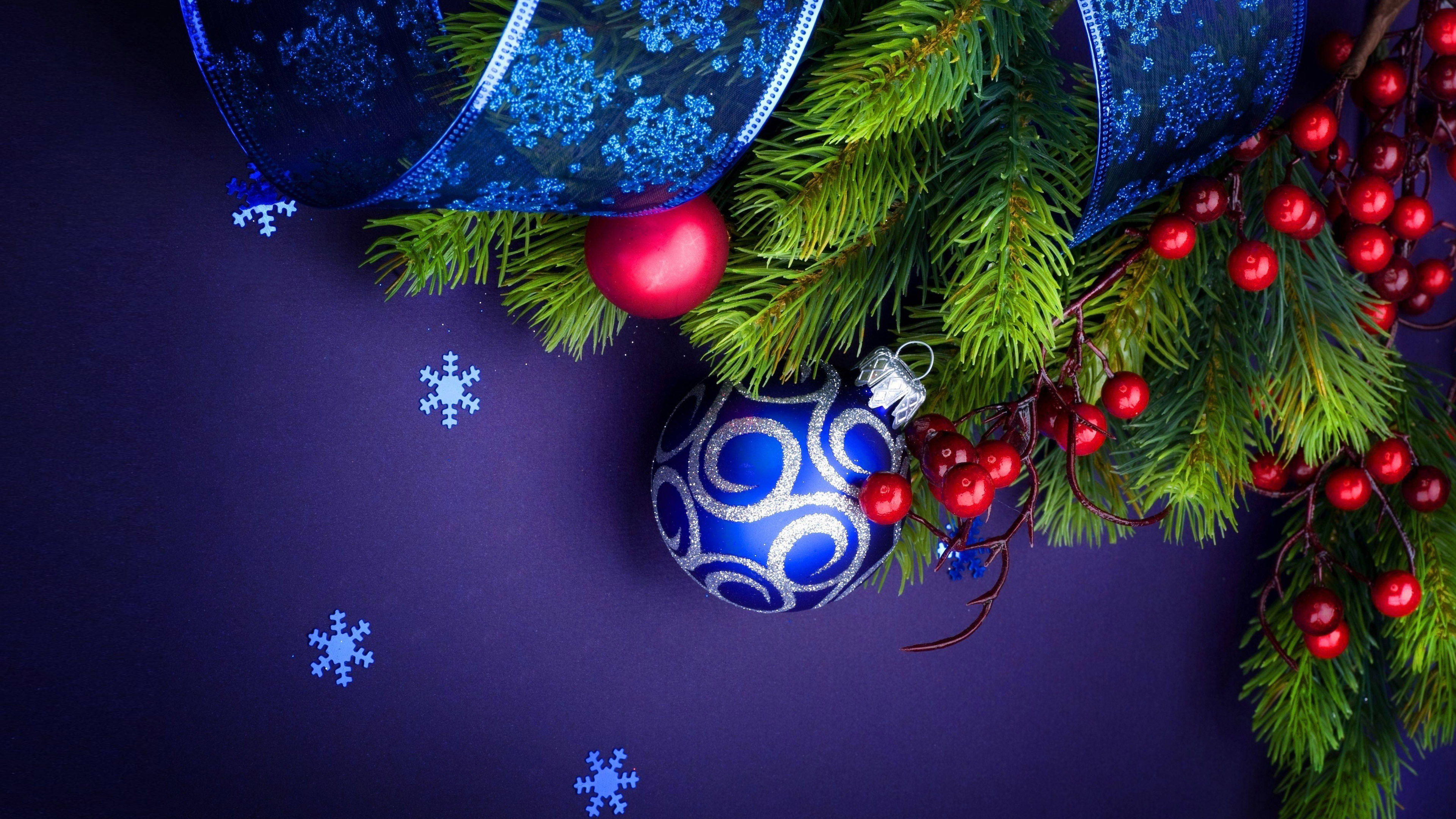 4k christmas ornaments 1543946316 - 4k Christmas Ornaments - holidays wallpapers, hd-wallpapers, christmas wallpapers, celebrations wallpapers, 4k-wallpapers