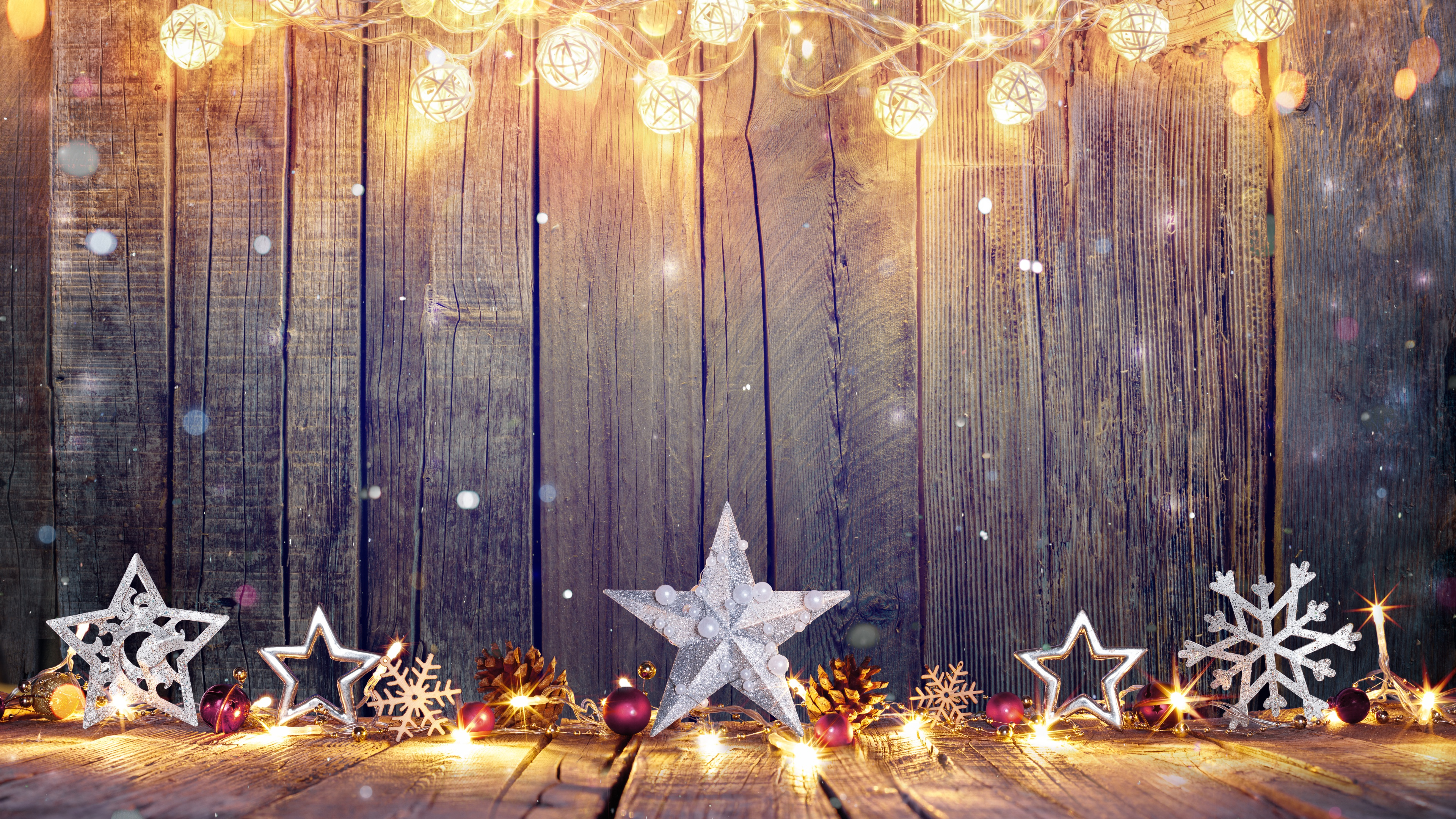 4k christmas star 1543946335 - 4k Christmas star - holidays wallpapers, hd-wallpapers, christmas wallpapers, celebrations wallpapers, 4k-wallpapers