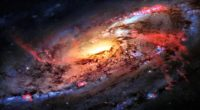 4k galaxy space 1546279109 200x110 - 4k Galaxy Space - space wallpapers, hd-wallpapers, galaxy wallpapers, digital universe wallpapers, 4k-wallpapers