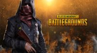 4k pubg i3 3840x2160 200x110 - Player Unknown's Battlegrounds (PUBG) 4K - Pubg mobile wallpapers hd 4k, Pubg iphone wallpapers hd 4k, Pubg 4k hd wallpapers
