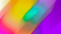 abstract colorfuls 4k 1546278072 200x110 - Abstract Colorfuls 4k - hd-wallpapers, colorful wallpapers, abstract wallpapers, 4k-wallpapers
