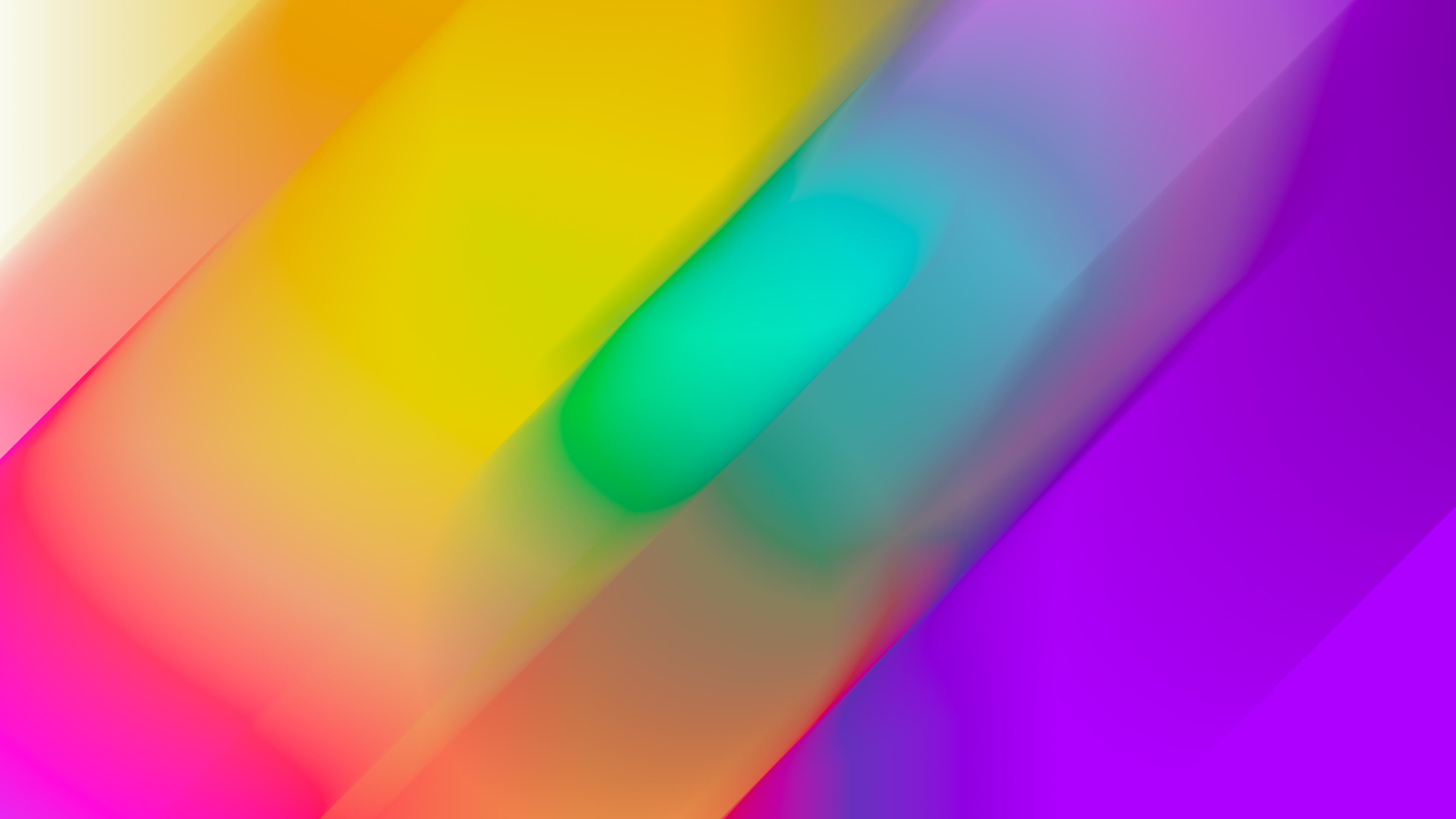 abstract colorfuls 4k 1546278072 - Abstract Colorfuls 4k - hd-wallpapers, colorful wallpapers, abstract wallpapers, 4k-wallpapers