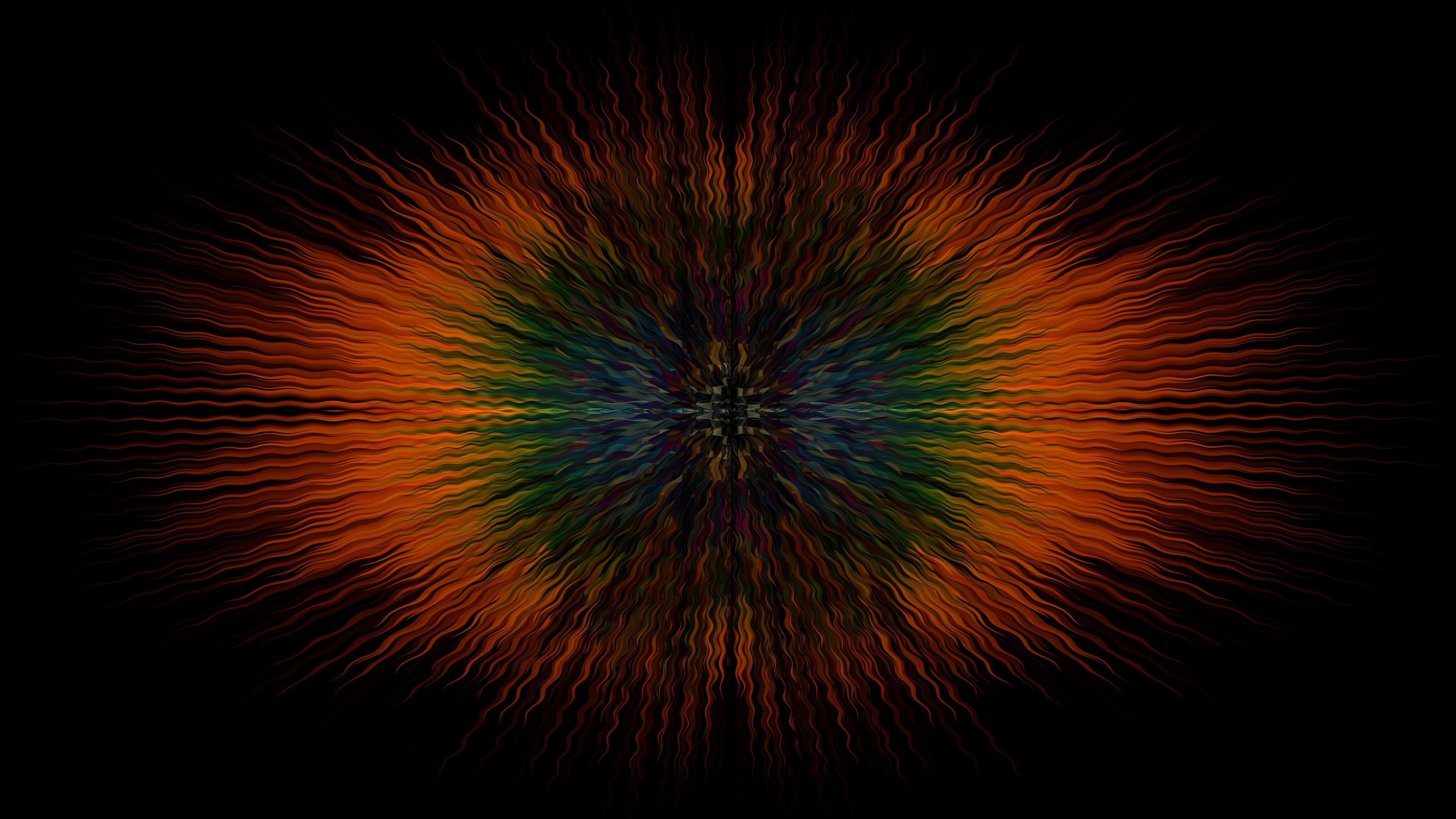 abstract energy 1546277888 - Abstract Energy - hd-wallpapers, digital art wallpapers, artwork wallpapers, artist wallpapers, abstract wallpapers, 4k-wallpapers