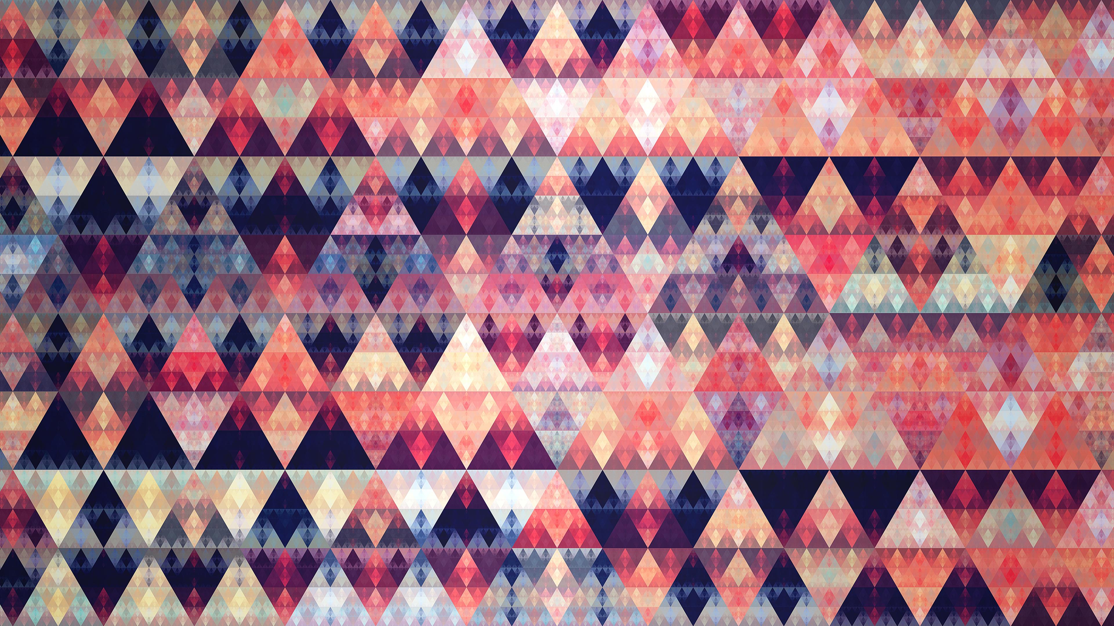 abstract fractal digital art loop 4k 1546278012 - Abstract Fractal Digital Art Loop 4k - hd-wallpapers, digital art wallpapers, deviantart wallpapers, abstract wallpapers, 5k wallpapers, 4k-wallpapers