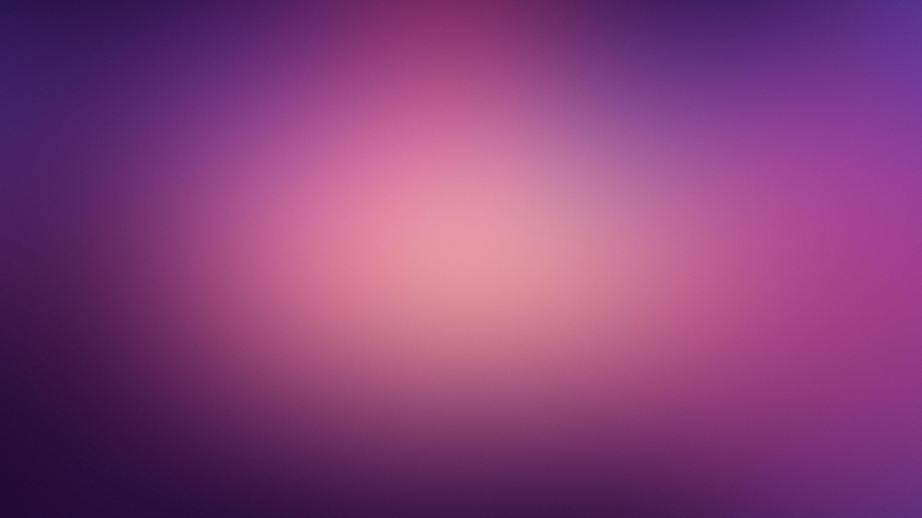 abstract pink blur 4k 1546277912 - Abstract Pink Blur 4k - pink wallpapers, hd-wallpapers, deviantart wallpapers, blur wallpapers, abstract wallpapers, 4k-wallpapers