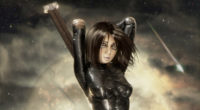 alita battle angel 4k artwork 1545590067 200x110 - Alita Battle Angel 4k Artwork - movies wallpapers, hd-wallpapers, digital art wallpapers, deviantart wallpapers, artwork wallpapers, artist wallpapers, alita battle angel wallpapers, 4k-wallpapers, 2018-movies-wallpapers