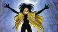 alita battle angel anime 4k 1545590057 200x110 - Alita Battle Angel Anime 4k - movies wallpapers, hd-wallpapers, alita battle angel wallpapers, 4k-wallpapers, 2019 movies wallpapers