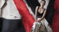 andreea diaconu 4k 1546276959 200x110 - Andreea Diaconu 4k - hd-wallpapers, girls wallpapers, celebrities wallpapers, andreea diaconu wallpapers, 4k-wallpapers