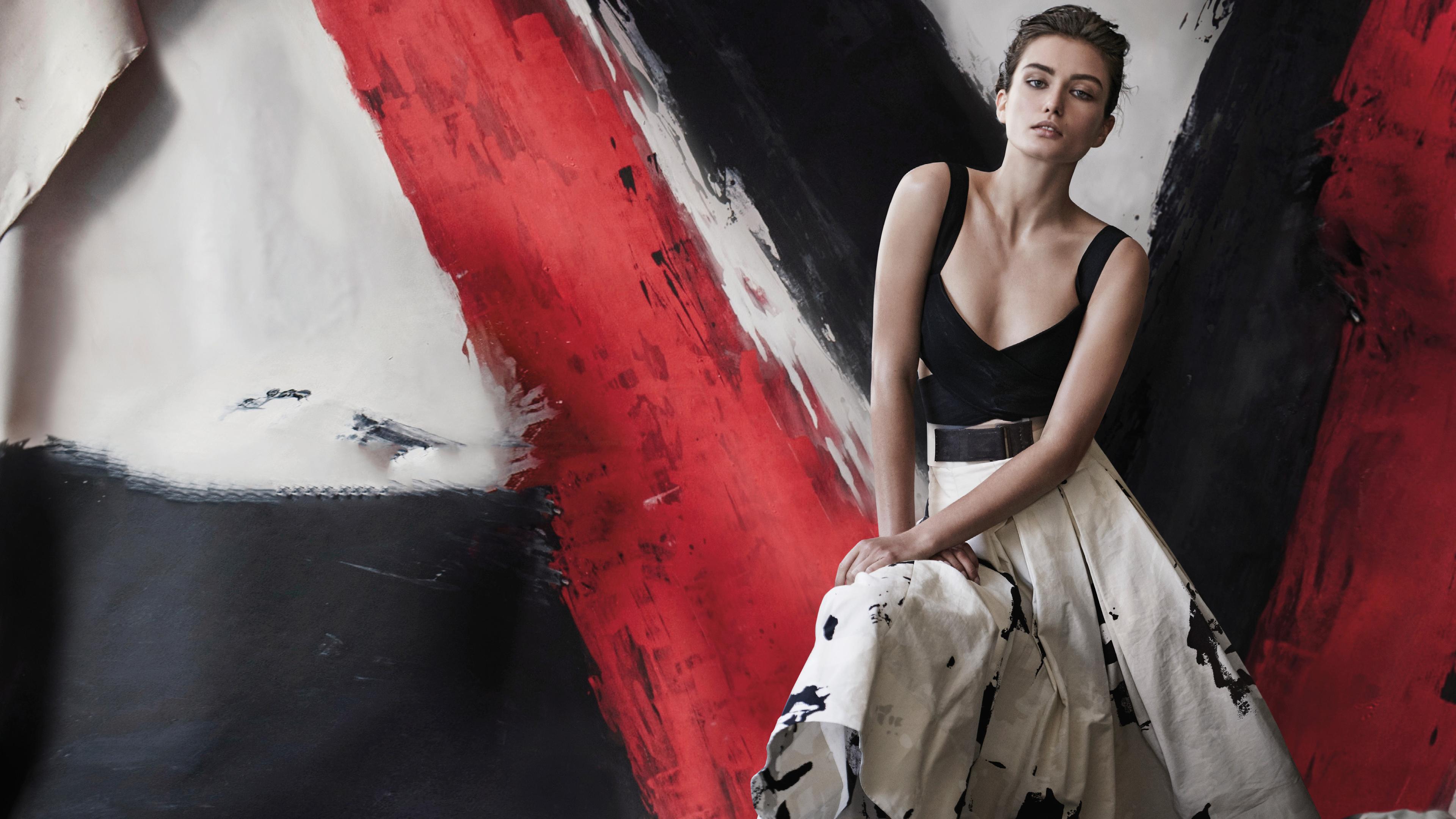 andreea diaconu 4k 1546276959 - Andreea Diaconu 4k - hd-wallpapers, girls wallpapers, celebrities wallpapers, andreea diaconu wallpapers, 4k-wallpapers