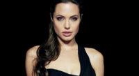 angelina jolie 4k new 1546276831 200x110 - Angelina Jolie 4k New - hd-wallpapers, girls wallpapers, celebrities wallpapers, angelina jolie wallpapers, 4k-wallpapers