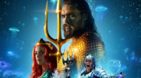 aquaman international poster 4k 1544286362 200x110 - Aquaman International Poster 4k - poster wallpapers, movies wallpapers, mera wallpapers, jason momoa wallpapers, hd-wallpapers, aquaman wallpapers, amber heard wallpapers, 4k-wallpapers, 2018-movies-wallpapers