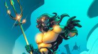aquaman movie art 4k 1544286892 200x110 - Aquaman Movie Art 4k - superheroes wallpapers, hd-wallpapers, digital art wallpapers, behance wallpapers, artwork wallpapers, aquaman wallpapers, 4k-wallpapers