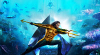 aquaman movie new poster 2018 1544286369 200x110 - Aquaman Movie New Poster 2018 - movies wallpapers, jason momoa wallpapers, hd-wallpapers, deviantart wallpapers, aquaman wallpapers, aquaman movie wallpapers, 4k-wallpapers, 2018-movies-wallpapers