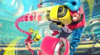 arms game 4k 1546275843 200x110 - Arms game 4k - nintendo games wallpapers, hd-wallpapers, games wallpapers, arms wallpapers, 4k-wallpapers