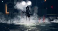assassin anime girl with sword 4k 1546277571 200x110 - Assassin Anime Girl With Sword 4k - sword wallpapers, hd-wallpapers, digital art wallpapers, artwork wallpapers, artist wallpapers, anime wallpapers, anime girl wallpapers, 5k wallpapers, 4k-wallpapers