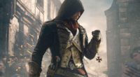 assassins creed unity 4k 1546275826 200x110 - Assassins Creed Unity 4k - hd-wallpapers, games wallpapers, digital art wallpapers, assassins creed wallpapers, artwork wallpapers, artist wallpapers, 5k wallpapers, 4k-wallpapers