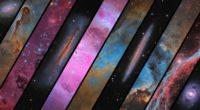 astrophotos space abstract 1546277890 200x110 - Astrophotos Space Abstract - stars wallpapers, space wallpapers, hd-wallpapers, abstract wallpapers, 4k-wallpapers
