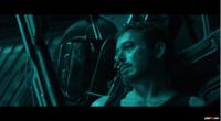av3 200x110 - Avengers 4 Tony Stark HD - Avengers 4 Tony Wallpapers hd, Avengers 4 Tony Stark HD wallpapers, Avengers 4 end game Tony Stark hd wallpapers