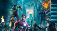 avengers 4 battle at new york gj 3840x2160 200x110 - Avengers 4 End Game Art 2019 - Avengers movie wallpapers hd 4k wallpapers, Avengers 4k 2019 hd 4k wallappers, avengers 4 end game movie wallpapers hd 4k