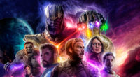 avengers 4 end game 2019 06 3840x2160 200x110 - Avengers 4 End Game Art - Avengers end game wallpapers hd 4k, Avengers End Game poster hd 4k 2019, Avengers end game 2019 wallpapers hd 4k, Avengers 4 End Game 4k wallpapers