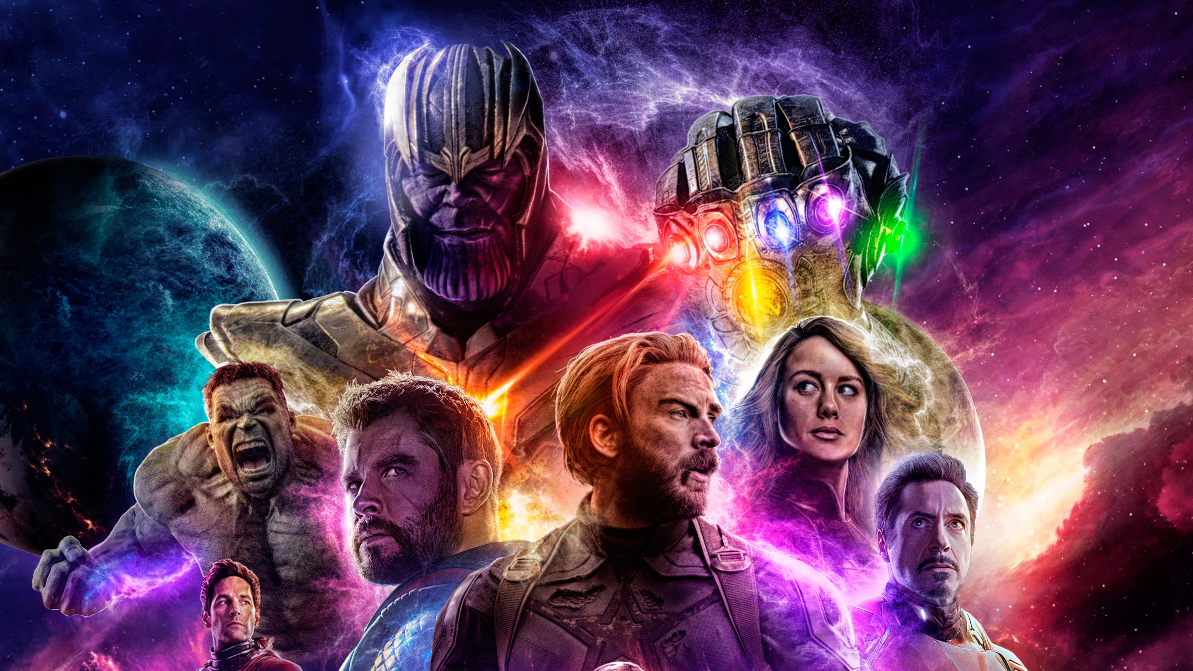 avengers 4 end game 2019 06 3840x2160 - Avengers 4 End Game Art - Avengers end game wallpapers hd 4k, Avengers End Game poster hd 4k 2019, Avengers end game 2019 wallpapers hd 4k, Avengers 4 End Game 4k wallpapers