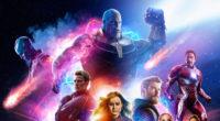 avengers 4 movie 2019 ci 200x110 - Avengers 4 End Game Art 4k - Avengers end game 2019 hd 4k wallappers, Avengers 4 hd 4k wallpapers, avengers 4 end game movie wallpapers hd 4k