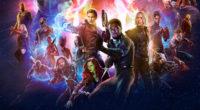 avengers 4 movie kc 3840x2160 200x110 - Avengers 4 End Game Art 4k - avengers 4 end game movie wallpapers hd 4k, Avengers 4 end game art hd 4k wallapeprs