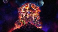avengers infinity war 2018 4k 1544286386 200x110 - Avengers Infinity War 2018 4k - movies wallpapers, hd-wallpapers, avengers-infinity-war-wallpapers, 4k-wallpapers, 2018-movies-wallpapers
