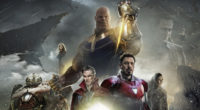 avengers infinity war 2018 poster fan made 1544829895 200x110 - Avengers Infinity War 2018 Poster Fan Made - thanos-wallpapers, movies wallpapers, loki wallpapers, iron man wallpapers, hd-wallpapers, doctor strange wallpapers, deviantart wallpapers, captain marvel wallpapers, avengers-infinity-war-wallpapers, artist wallpapers, 2018-movies-wallpapers