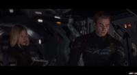 avv10 200x110 - Avengers 4 Captain America and Black Widow HD - Captain America and Black widow wallpapers hd, Avengers 4 captain america wallpapers hd, Avengers 4 Black Widow hd wallpapers