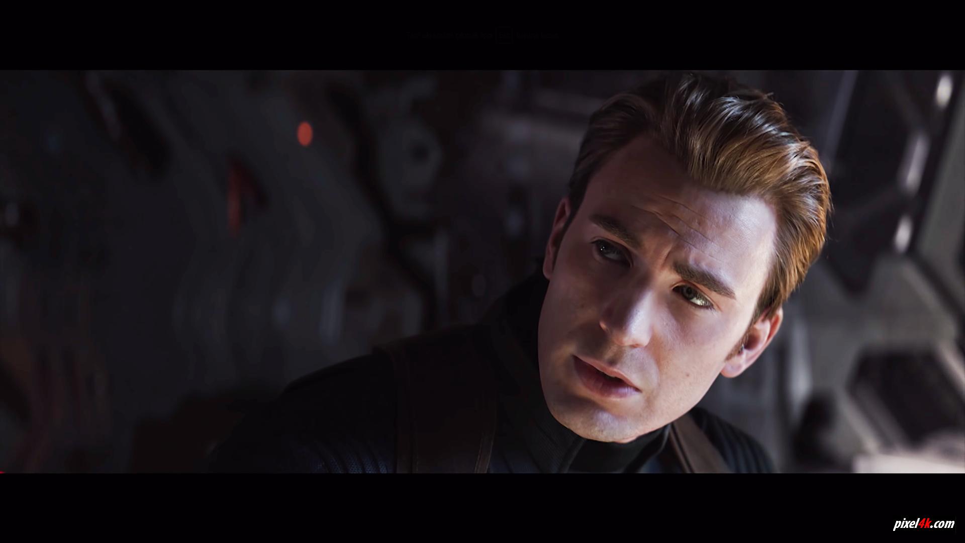 avv11.1 - Avengers End Game Captain America HD - Captain America wallpapers 2019, Captain America hd wallpapers, Captain America end game wallpapers hd, Captain America end game hd wallpapers