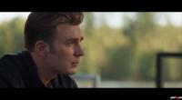 avv4 200x110 - Avengers 4 Captain America HD - crying captain america, Captain America crying hd wallpapers, Captain America crying avengers end game, Avengers 4 end game Captain America crying hd wallpapers