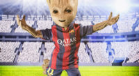 barcelona new no 10 baby groot 1544923167 200x110 - Barcelona New No 10 Baby Groot - superheroes wallpapers, hd-wallpapers, flickr wallpapers, baby groot wallpapers, 4k-wallpapers