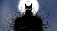 batman 4k art 1545588711 200x110 - Batman 4k Art - superheroes wallpapers, hd-wallpapers, digital art wallpapers, deviantart wallpapers, batman wallpapers, artwork wallpapers, artist wallpapers, 4k-wallpapers