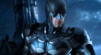 batman 4k new 2019 1544286907 200x110 - Batman 4K New 2019 - superheroes wallpapers, hd-wallpapers, digital art wallpapers, batman wallpapers, artwork wallpapers, 5k wallpapers, 4k-wallpapers