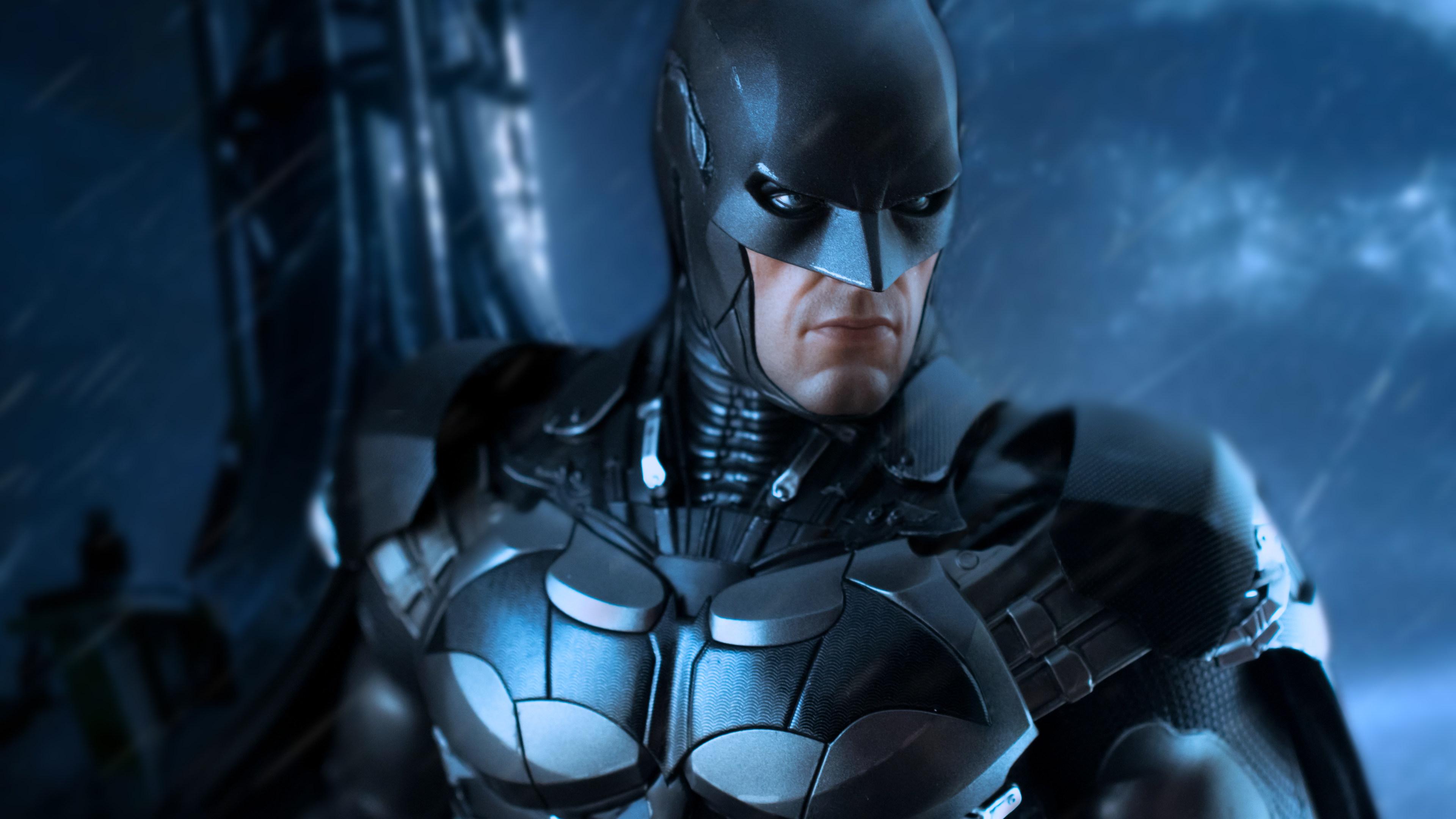 batman 4k new 2019 1544286907 - Batman 4K New 2019 - superheroes wallpapers, hd-wallpapers, digital art wallpapers, batman wallpapers, artwork wallpapers, 5k wallpapers, 4k-wallpapers
