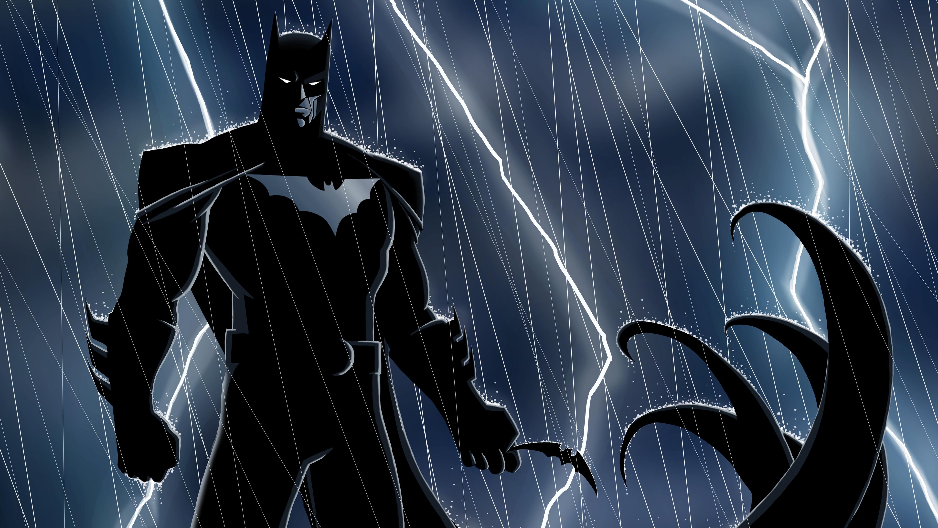 batman 4k 1546276354 - Batman 4k - superheroes wallpapers, hd-wallpapers, digital art wallpapers, deviantart wallpapers, batman wallpapers, artwork wallpapers, 8k wallpapers, 5k wallpapers, 4k-wallpapers