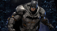 batman arkham origins xe suit 4k 1545866487 200x110 - Batman Arkham Origins XE Suit 4k - hd-wallpapers, games wallpapers, batman wallpapers, batman arkham origins wallpapers, 4k-wallpapers
