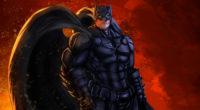 batman art 4k 1545588714 200x110 - Batman  Art 4k - superheroes wallpapers, hd-wallpapers, digital art wallpapers, deviantart wallpapers, batman wallpapers, artwork wallpapers, 4k-wallpapers, 10k wallpapers