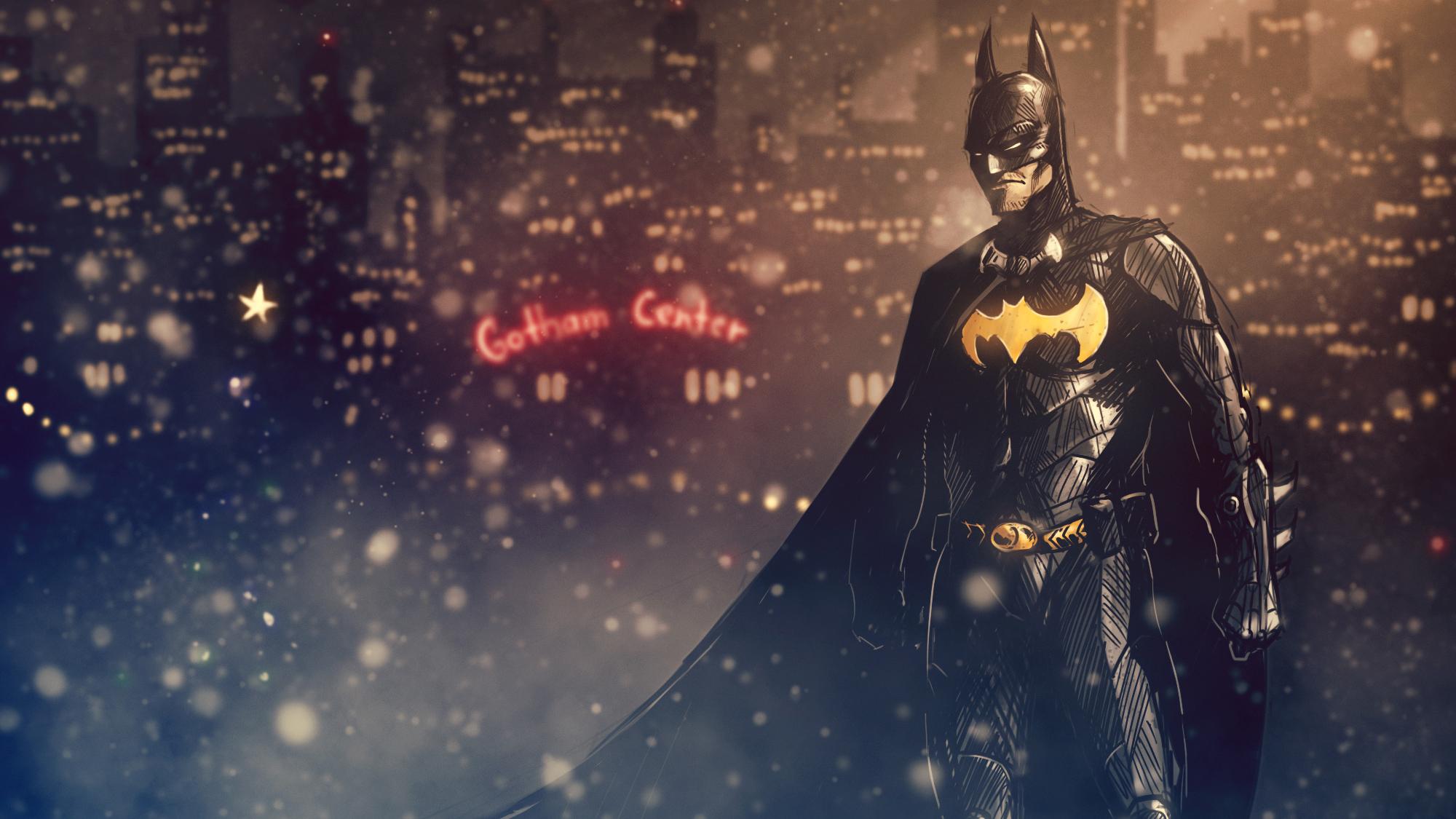 batman arts 2018 hd 1545866384 - Batman Arts 2018 4k - superheroes wallpapers, hd-wallpapers, digital art wallpapers, deviantart wallpapers, batman wallpapers, artwork wallpapers